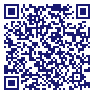 QR-Code for Coag Page City