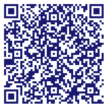 QR-Code for Coahoma County Emergency Mgmt