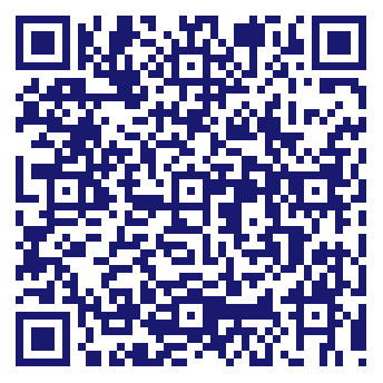 QR-Code for Coahoma County Higher Edctn