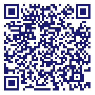 QR-Code for Coahoma County Jail