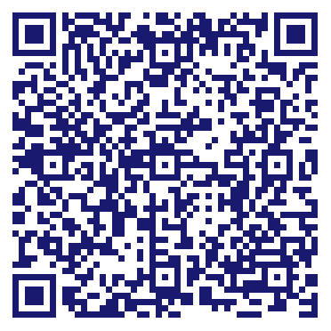 QR-Code for Coal Country Community Health