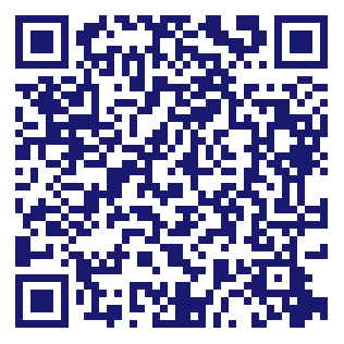 QR-Code for Coal Fired Complex
