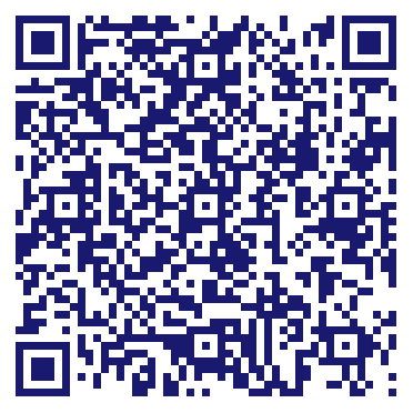 QR-Code for Coal Grove Village Mayor Ofc