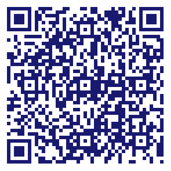 QR-Code for Coal Recovery Systems Inc