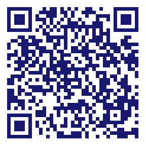 QR-Code for Coal