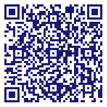 QR-Code for Coan Equipment Of Nevada Inc