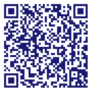 QR-Code for Coash Inc
