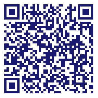 QR-Code for Coast Dental