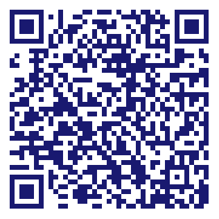QR-Code for Coast To Coast Store