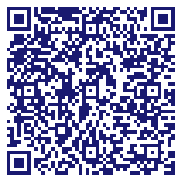 QR-Code for Coast Valley Moving & Storage