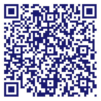 QR-Code for Coast to Coast Gutters
