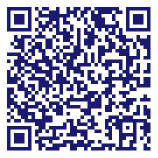 QR-Code for Coastal Commerce Bank