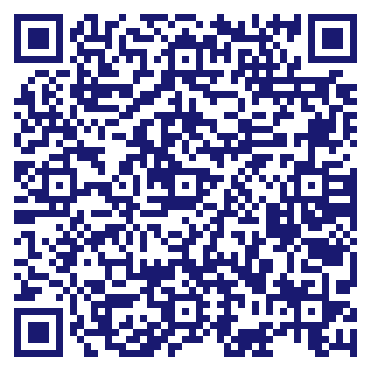 QR-Code for Coastal Compter Services Inc