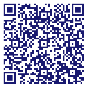 QR-Code for Coastal Development Inc