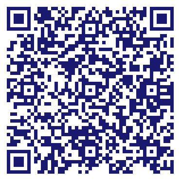 QR-Code for Coastal Family Health Center