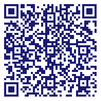 QR-Code for Coastal First Insurance