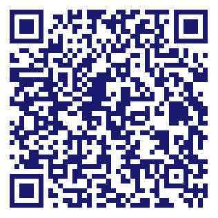 QR-Code for Coastal Food Mart