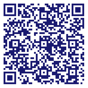 QR-Code for Coastal Forest Resources Co