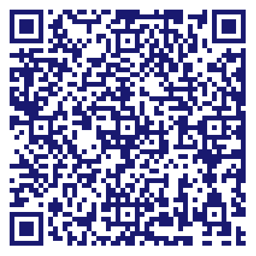 QR-Code for Coastal Heating/Cooling Specialists