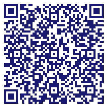 QR-Code for Coastal Insurance Underwriters
