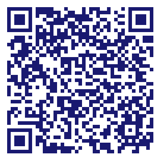 QR-Code for Coastal Irv