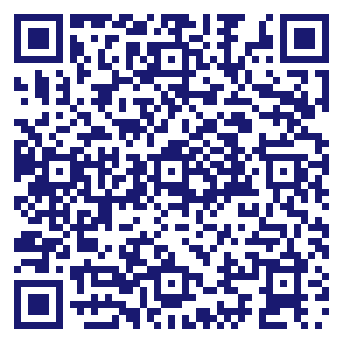 QR-Code for Coastal Livery Of Westport