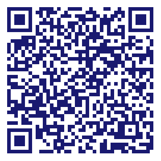 QR-Code for Coastal Oil