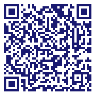 QR-Code for Coastal Overhead Door