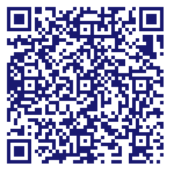 QR-Code for Coastal Plain Headstart