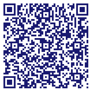 QR-Code for Coastal Plains Farmers Co-op