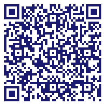 QR-Code for Coastal Promo Products