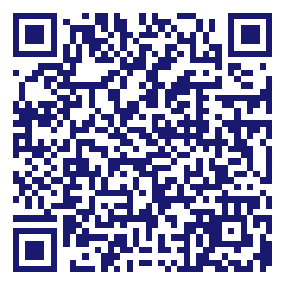 QR-Code for Coastal Recycling Inc