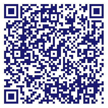 QR-Code for Coastal Rehab Of Bay St louis