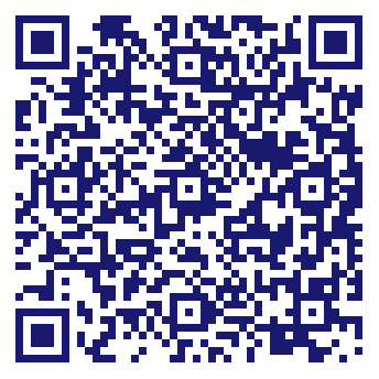 QR-Code for Coastal Seafood Processors