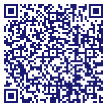 QR-Code for Coastal Security Title-florida