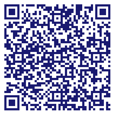 QR-Code for Coastal Softub And Maax Spas