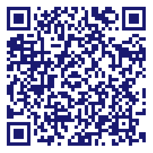 QR-Code for Coastal Towing Inc