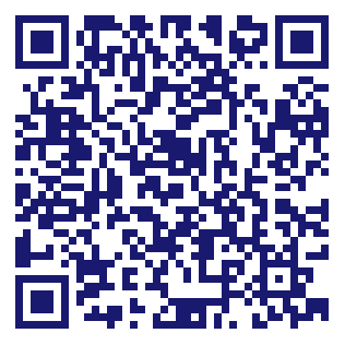 QR-Code for Coastline Networks
