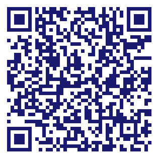 QR-Code for Coates Farms