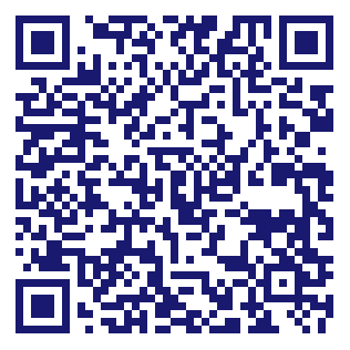 QR-Code for Coates Roofing Co