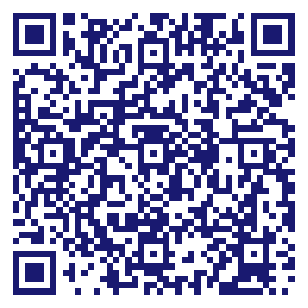 QR-Code for Coatings Unlimited Inc