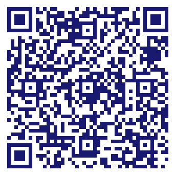 QR-Code for Coatsville Baptist Church