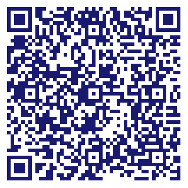QR-Code for Cobb County Convention & Vstr