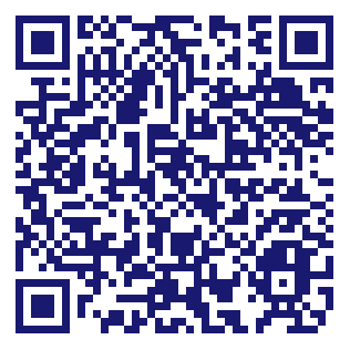 QR-Code for Cobb Mechanical