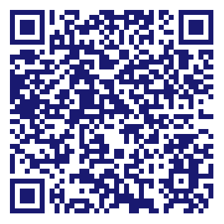 QR-Code for Cobb Movies 4