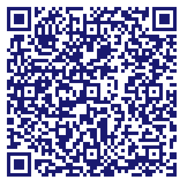 QR-Code for Cobbs Creek Missionary Baptist