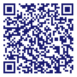 QR-Code for Cobby White Farms