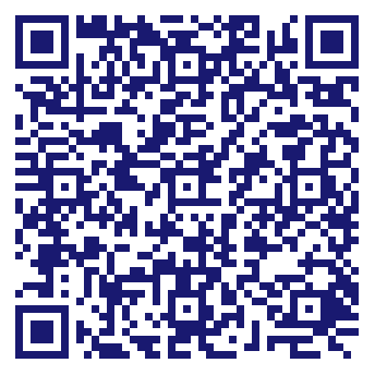 QR-Code for Coble Realty & Assoc