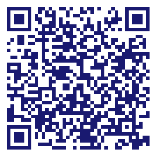 QR-Code for Cobra Roofing Svc