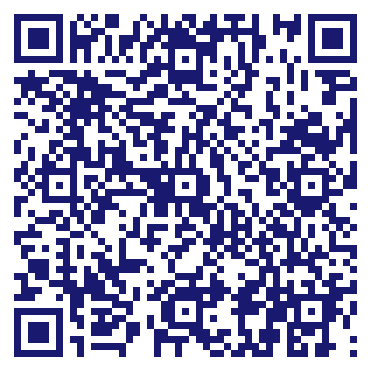 QR-Code for Cochise Cabinet & Counter Tops